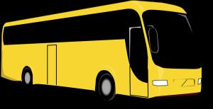 bus-309718_960_720