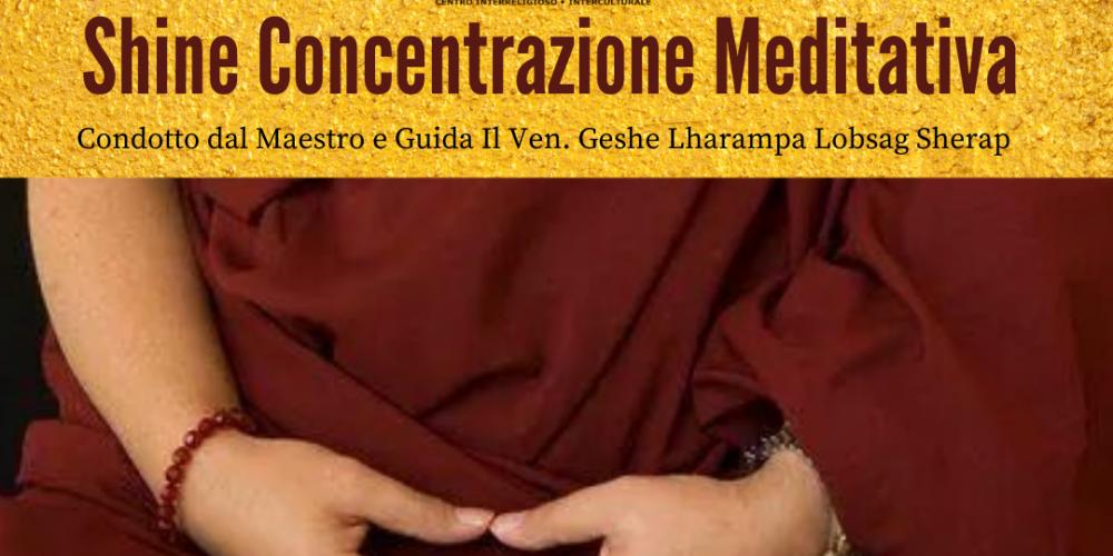 Basic Dharma Teacher – Corso BASE di Filosofia Buddhista