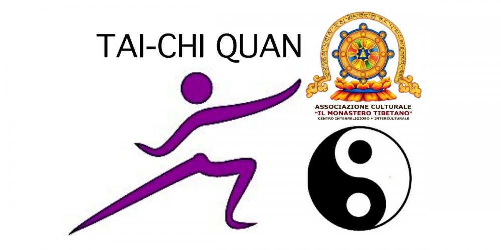 Tai-Chi Quan, Insegnamenti di base su come sviluppare l'energia fisica e unirla a quella spirituale