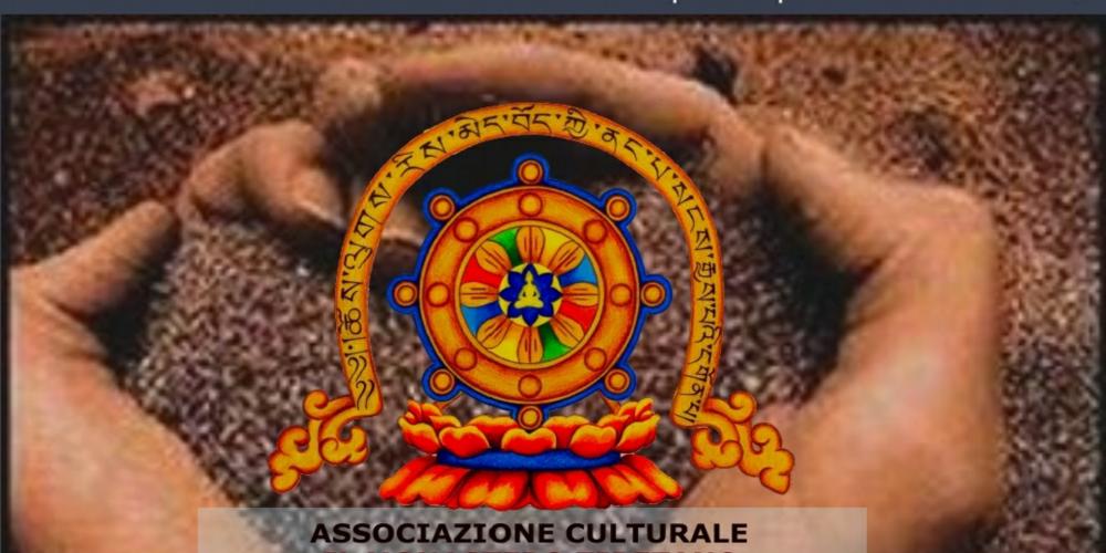 Corso Basic Dharma Teacher Corso di Filosofia Buddhista (Principianti – Avanzati) Tema: La Generosità