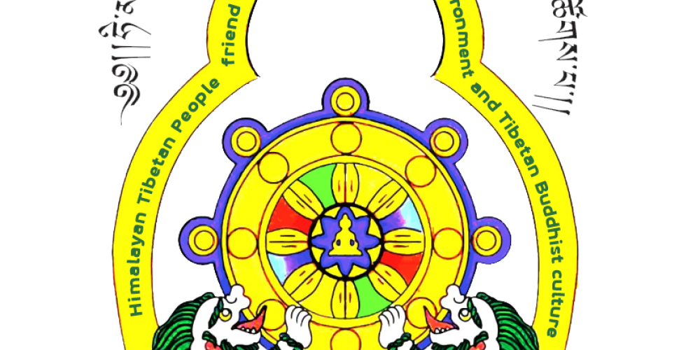 """""""GIAMZE ROMA"""" APS  Himalayan Tibetan People friend of Europe to safeguard the environment and Tibetan Buddhist culture Codice Fiscale 96428030587"""
